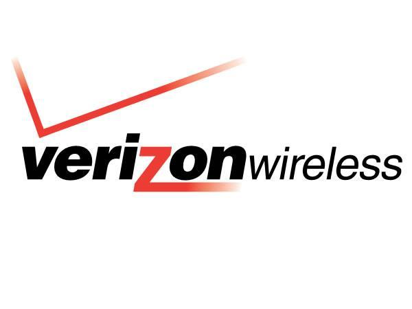 3) Verizon Wireless (Five Points, Oxnard, CA)