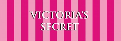 Victoria Secret, Thousand Oaks Mall, Thousand Oaks, CA