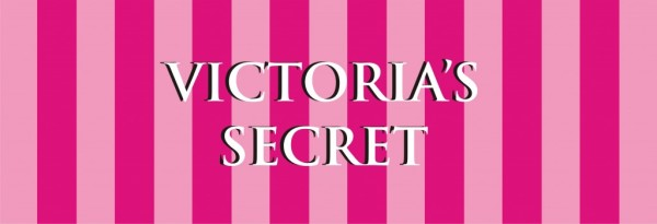 2) Victoria Secret (Thousands Oak Mall - Thousand Oaks, CA)