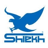 5)  Shiekh Shoes (Pacific View Mall, Ventura, CA)