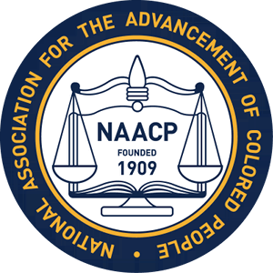 NAACP RELEASES  ECONOMIC INCLUSION PLAN REPORTS FOR THREE MAJOR CITIES