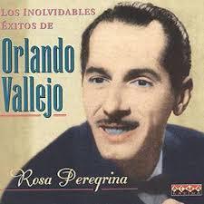 Orlando Contreras contra Orlando Vallejo cantantes cubanos por una mujer