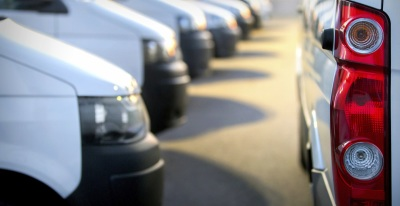 How to Choose The Best Van Leasing Company in UK?