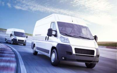 Five Reasons Why You Should Lease a Vehicle