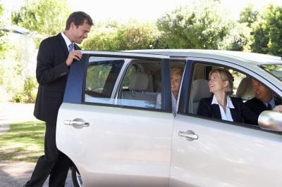 Things You Should Know When Choosing A Van Leasing Firm In UK