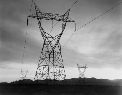 Electrical/Transmission & Distribution
