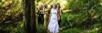 wedding photography in Magobaskloof - Cheerio Gardens