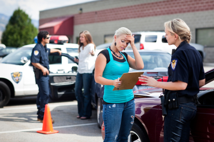 The Benefits of a Car Accident Lawyer