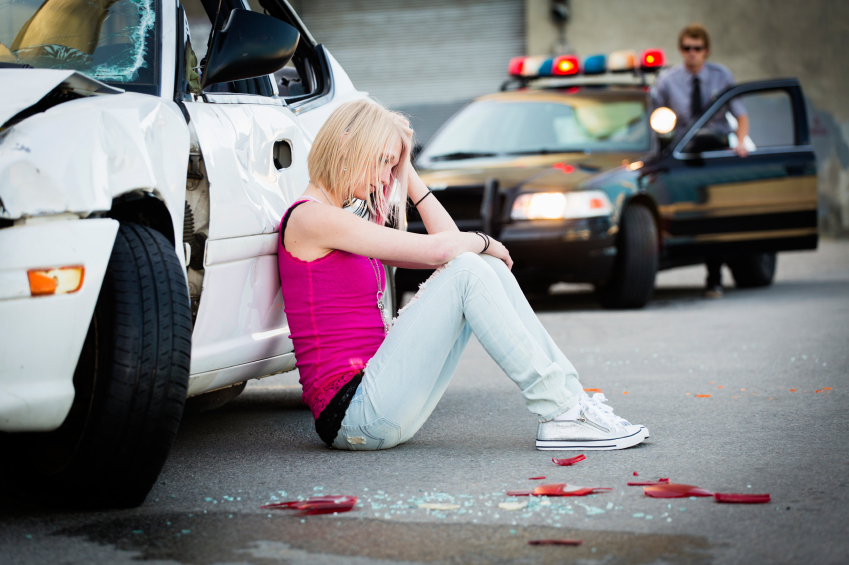 Tips for Getting a Competent Car Injury Advocate