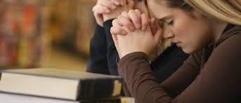 Testimony/Spiritual Reference