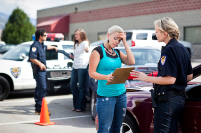 Why Hire a Car Accident Lawyer?