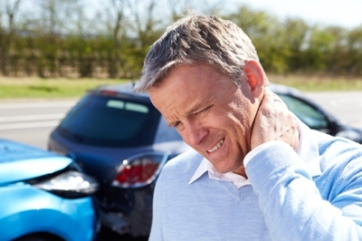 Tips for Choosing a Car Accident Lawyer