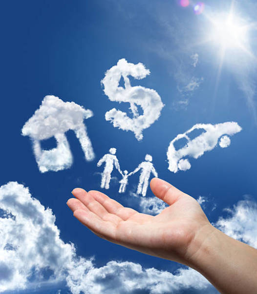 The Most Important Things One Should Know About Loans