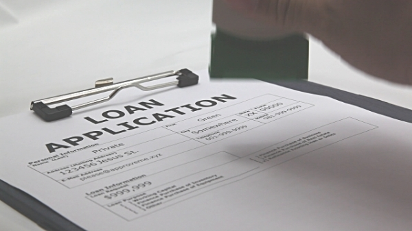 Bad Credit Loans: Civilizing Bad Credit Condition
