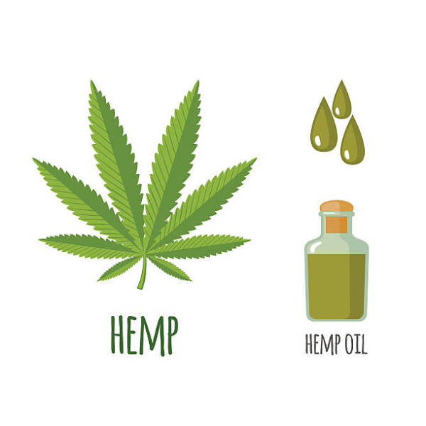 Let's Have a Look at the Health Benefits of CBD Hemp Oil