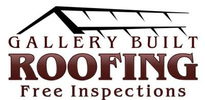 Industry Leading Roofing Company | TX, CO, & NC | Gallery