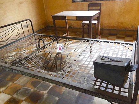 Tuol-Sleng-Genocide-Museum-01-453x340.jpg
