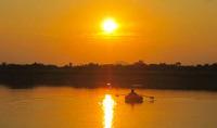 Boeng Pearaing Kayaking