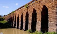 Kampong Kdei Bridge