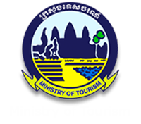 Ministry of Tourism Cambodia