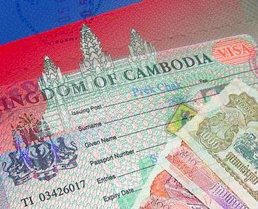 Cambodia-Visa-Passport-01-370x300