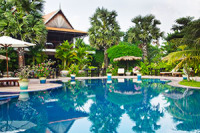 Battambang Resort