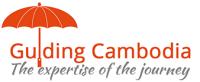 Guiding Cambodia