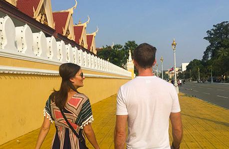 Phnom-Penh-Royal-Palace-01-459x300