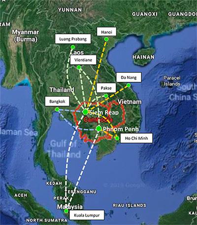 Direct-Flight-to-Cambodia-01-400x456