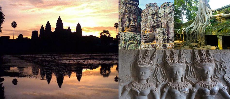 Angkor-Wat-Temple-01-949x408