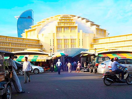 Central-Market-01-453x340.jpg