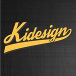 (c) Kidesign.com.br
