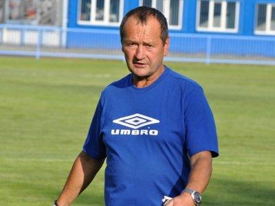 Zdeněk Kudela vedl Louny historickým podzimem