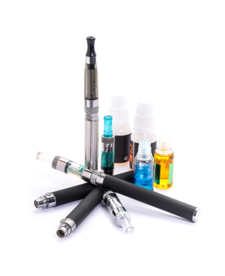 What are Some of the Tips for Choosing the Best Vape Shop