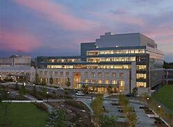 Duke Cancer Center
