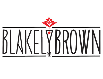 Blakely Brown