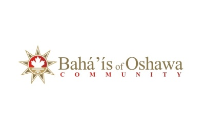 Bahai's of Oshawa