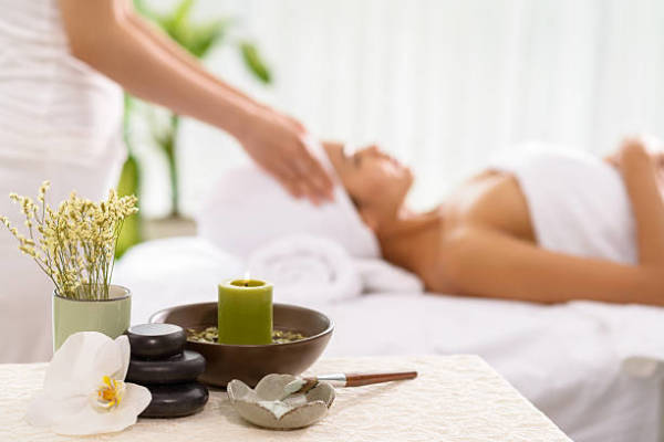 A Simple Guide to Massage Therapy