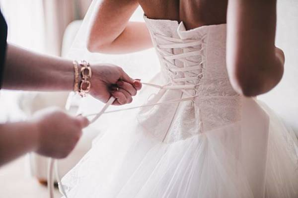 Why Hiring a Wedding Planner to Plan for Your Wedding Day is a Must