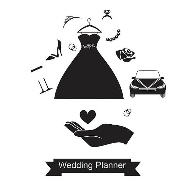 Dealing with the Best Wedding Planners