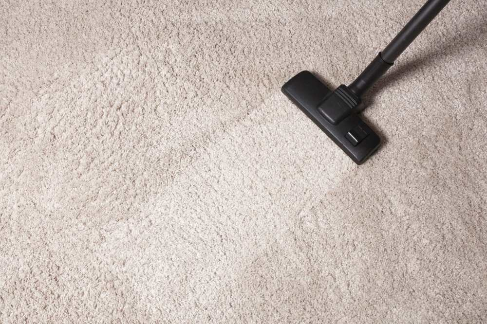 3 Popular Carpet Cleaning Techniques