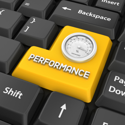 What You Need to Know Concerning Performance Marketing