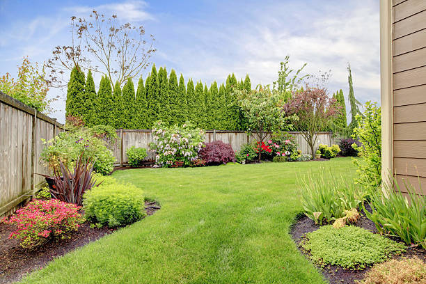 Tips for Selecting a Landscape Agency
