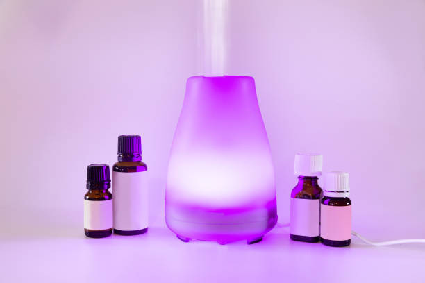 Factors to Consider When Choosing the Best Aromatherapy Diffuser