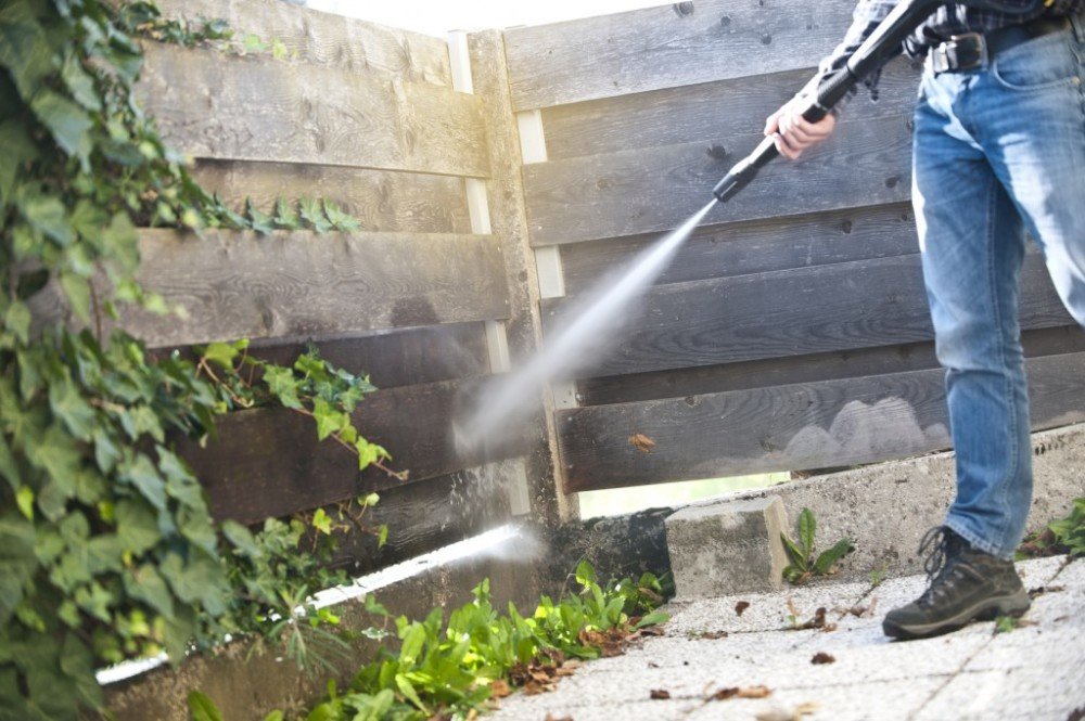 Pressure Washing Service Provider: Tips that You Need to Look Into when Planning to Choose the Best