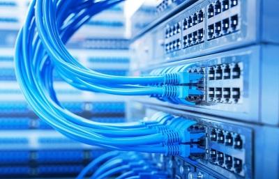 eletricistas bh, serviços elétricos, soluções eletricas, redes, LM redes, LM eletrica residencial, lm eletrica comercial, lm eletrica industrial, lm soluções eletricas