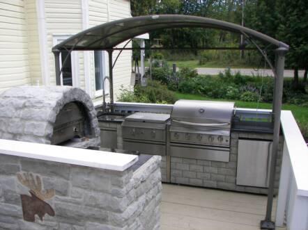 Guest Kitchen & BBQ