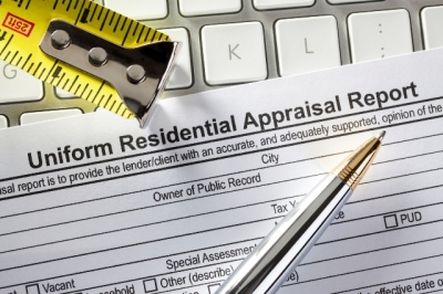 Reasons That You Need Commercial Appraisal When You Are Dealing With Property Transaction