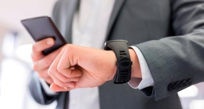 Reasons You Should Purchase Fitbit & Apple Watch