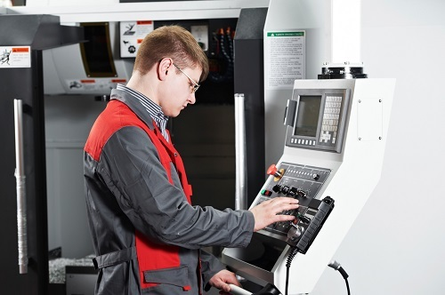 Why Used CNC Machinery Is Such a Good Idea for Your Business